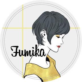 fumikaさん