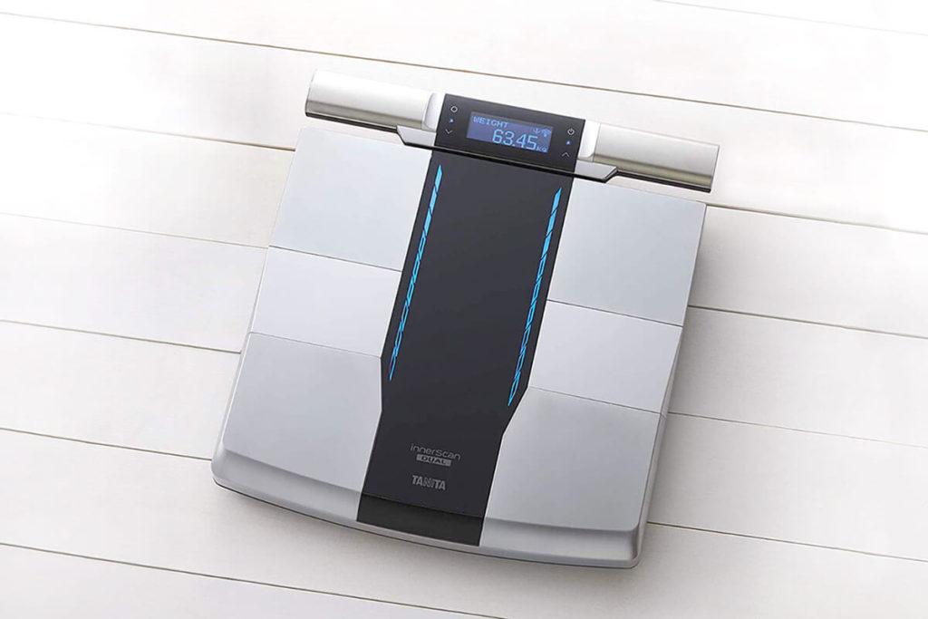 タニタRD-800